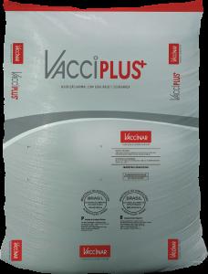 Sacaria_Suplevacc_Aditivo_Vaccinar